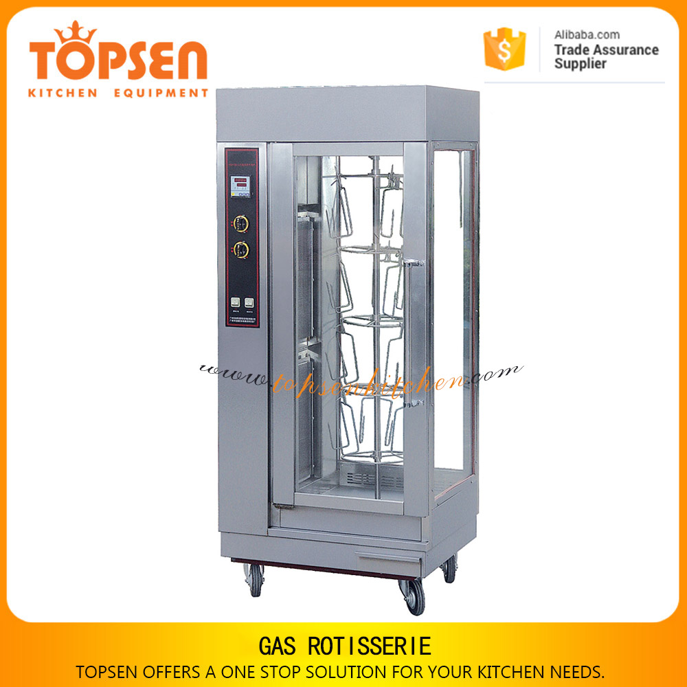 High quality commercial stainless steel freestanding electric 18qt roaster oven for sale