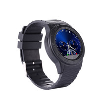 2016 newest hot selling sim card smart watch, bulk wholesale smart watch phones cell watch
