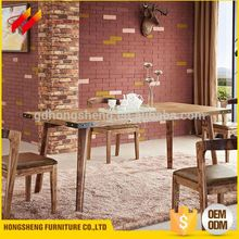 expensive living room furniture indian wooden dining tables