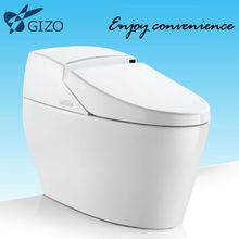 electric washer toilet seat