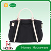 2015 homey hot sale good quality low price waterproof trendy cute Baby Nappy Changing Bag