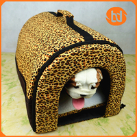 Pet Products dog cat nest dog cat house and cages