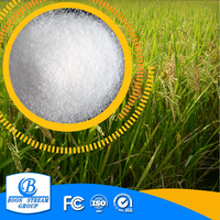 UREA PHOSPHATE FOOD GRADE