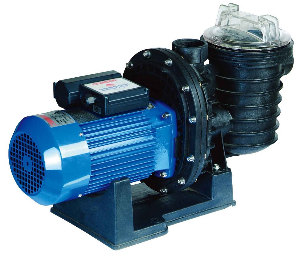 2015 Factory lowest price electrical water pump wholesale