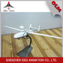 Wholesale Low Price High Quality diy model airplane