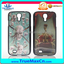 High Quality cover case for Samsung galaxy s4,case for Samsung S4 with low price
