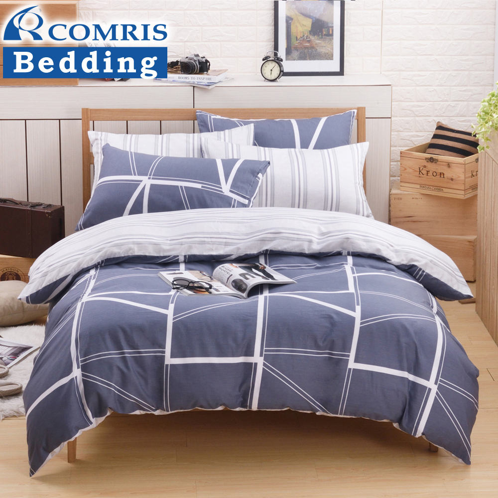 2018 Best New Popular Stylish Design Bed Sheet 100% Bedding Cotton