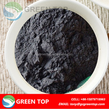 Durable coconut shell activated carbon