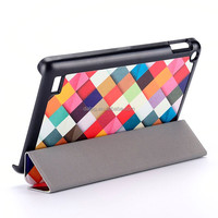 case for kindle fire 7 10 sublimation cover for kindle