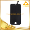 Alibaba express in electronics mobile lcd for iphone SE replacement parts digitizer 4.0 inch