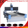 /product-detail/china-stone-cnc-router-cnc-router-stone-stone-engraving-machine-for-granite-marble-and-other-stone-60447170971.html