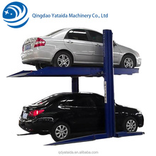 car tiered parking system ;cantilever parking system ;parking meters manufacture