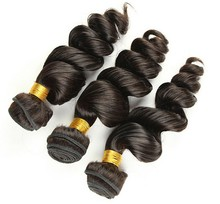 Wholesale Alibaba Express China supplier Best selling products Virgin human hair extensions uk