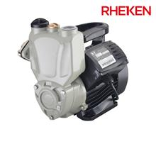 600W self-priming electric booster water domestic water pumps