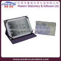stand for ipad holder vendor