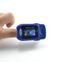Pulse Oximeter Doctor Recommended. Latest Pulse Ox, Finger Pulse Oximeter, Pediatric Pulse Oximeter