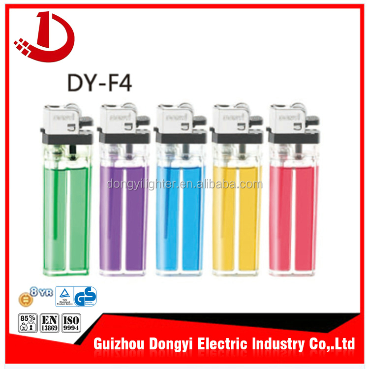 Import china products Colour gas flint lighter alibaba sign in