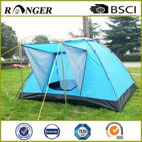 Professional camping tent hiking equipment tent