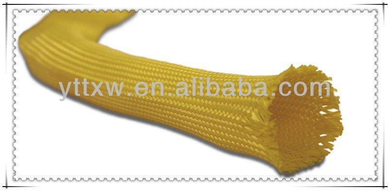 carbon fiber cloth, aramid fiber fabric kevlar hybrid fabric carbon fiber tube