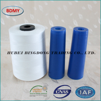 Coats spun polyester sewing thread 20/2 super quality