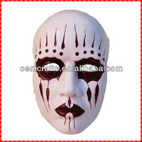 Latest hot sale version Ugly halloween mask