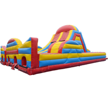 GMIF5002 inflatable fun city inflatable games kids jumping beds rentals from Guangzhou