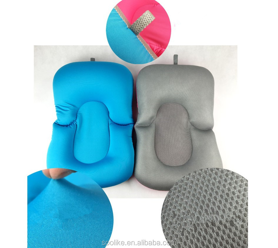 Bath Tub Seats, Bath Tub Seats Suppliers and Manufacturers at ...