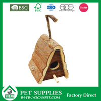 pigeons bird house bird box wood