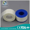 Free sample medical dispasable adhesive silk cloth tape