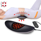 quality chinese products easy portable back thermal massager for wholesale