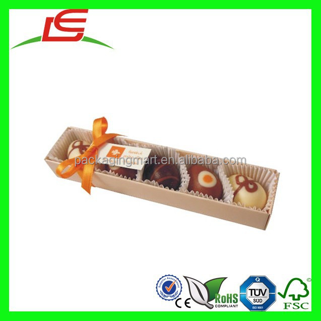 N650 Promotional Decorated Easter Eggs Toys Box