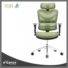 office chairs for back pain 3d chair