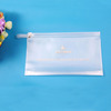 wholesale cosmetic my clear eva storage plastic bags