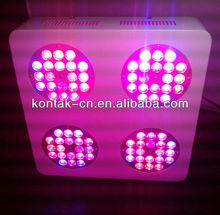 Hydroponic Systems Magnum Plus LED Grow Light