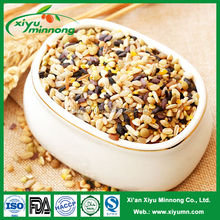 Breakfast cereal whole grains mix /multigrain cereal in bulk