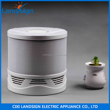 RD202 filter pm2.5 air purifier quiet clean air purifier with CE and ROHS certificate