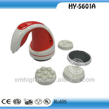 Infrared Magnetic fat burning massager(HY-5601)