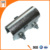 High Quality Screw Steel Scaffolding Sleeve Coupler