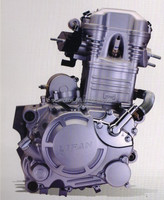 new motorcycle engines sale for HONDA motorcycle parts,motorcycle engine SCL-2013073029