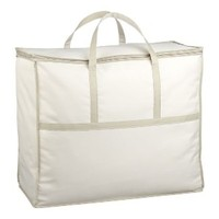 transparent pvc bag manufacturer plastic pvc bag with zipper PE material packing bag