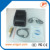 2 inch wifi thermal receipt printer pos printer for retail