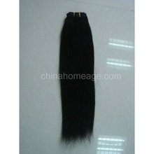 homeage ab wave peruvian remy weaving
