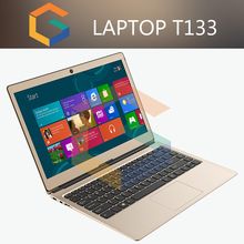 "chinese mini laptop netbook metal case 13.3 inch 13.3"" intel wifi tablet pc laptop type c hdmi ultrabook cheap price notebook"