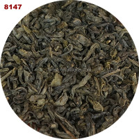 Wholesale Hyson Tea chunmee 8147 Chinese Green Tea