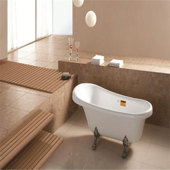 monalisa spa whirlpool portable bathtub buy small