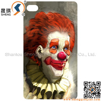 Funny Gift 3D Phone Cases For Birthday Gift