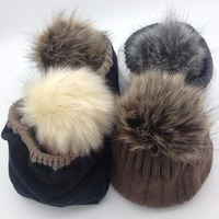 15 years experience women custom winter hats