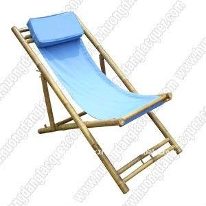 Tela silla de playa sillas plegables identificaci n del for Sillas plegables de tela