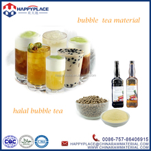 tapioca boba bubble tea kosher, where to buy popping boba, agar jelly ball for taiwan bubble tea