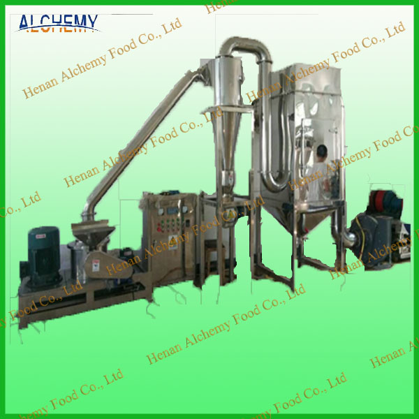 agriculture commercial corn grinder machine cheap price